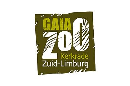 Zuid-Limburg Ondernemers prijs