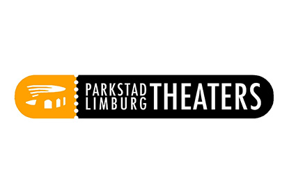 Parkstad Limburg Ondernemersaward